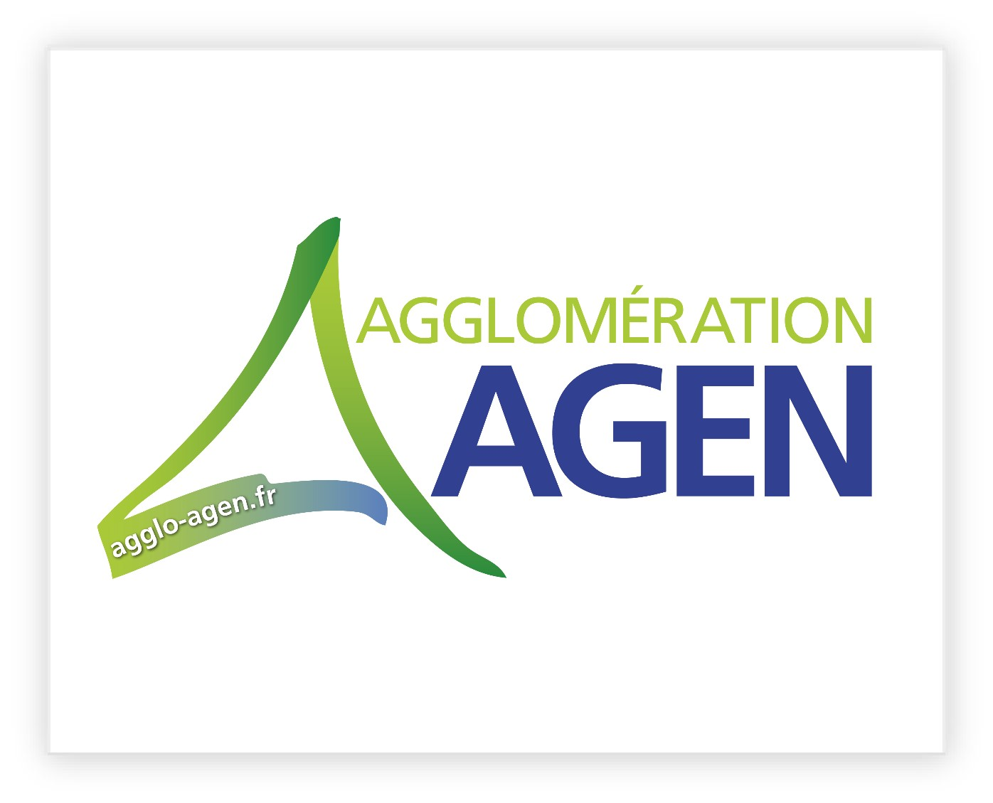 Agglo Agen Client Act21