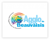 Agglo Beauvais Client Act21
