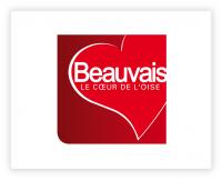 Beauvais Client Act21