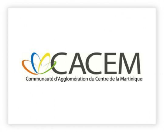 Cacem Client Act21