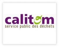 Calitom Client Act21
