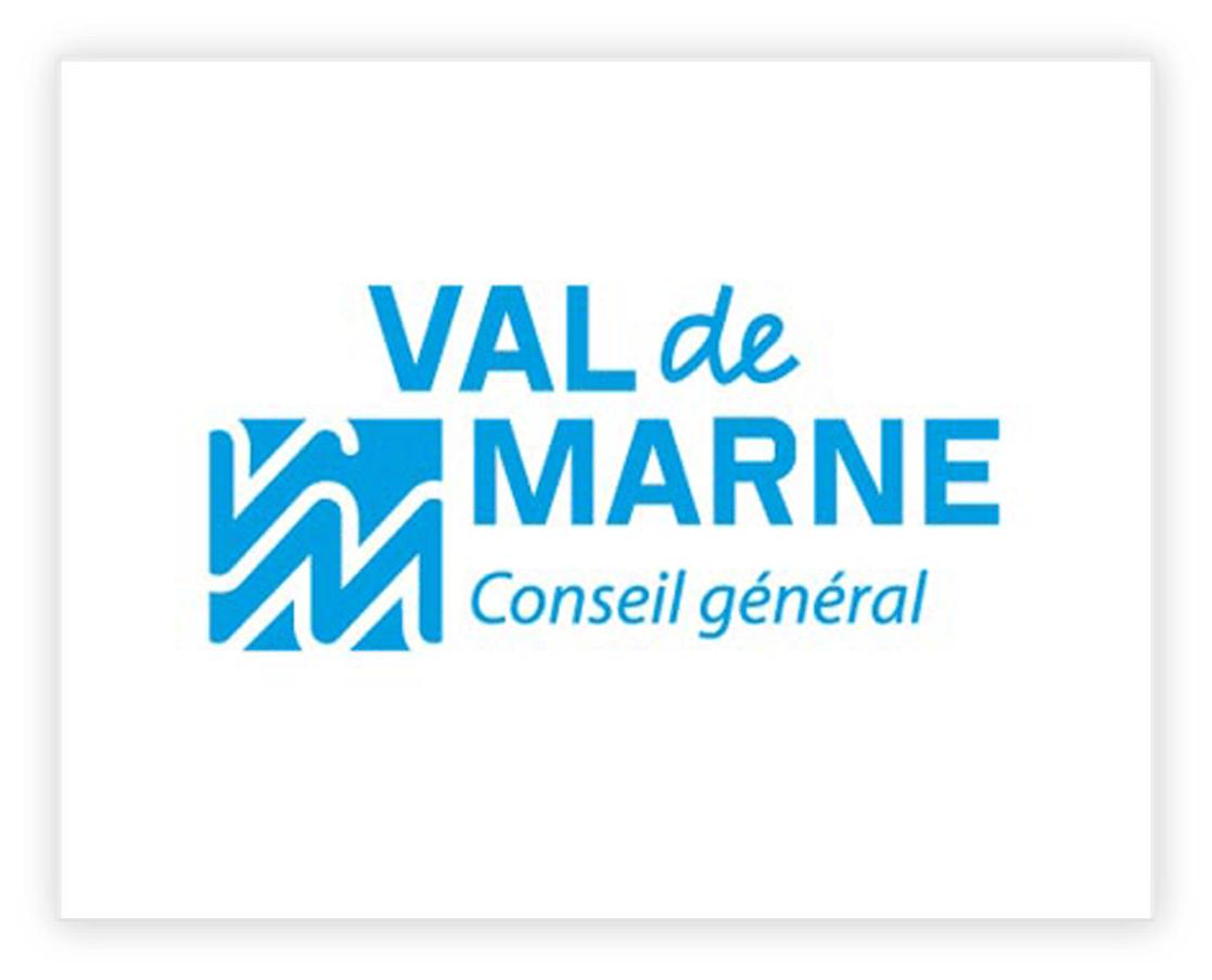 Val De Marne Client Act21