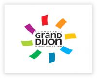 Grand Dijon Client Act21