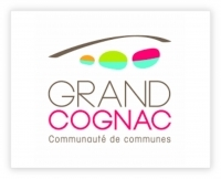 GrandCognac Client Act21