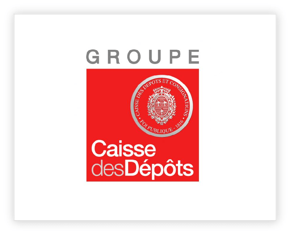 Groupe CDC Client Act21