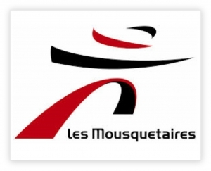 Groupe Mousquetaires Client Act21