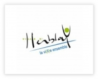 Herblay Client Act21