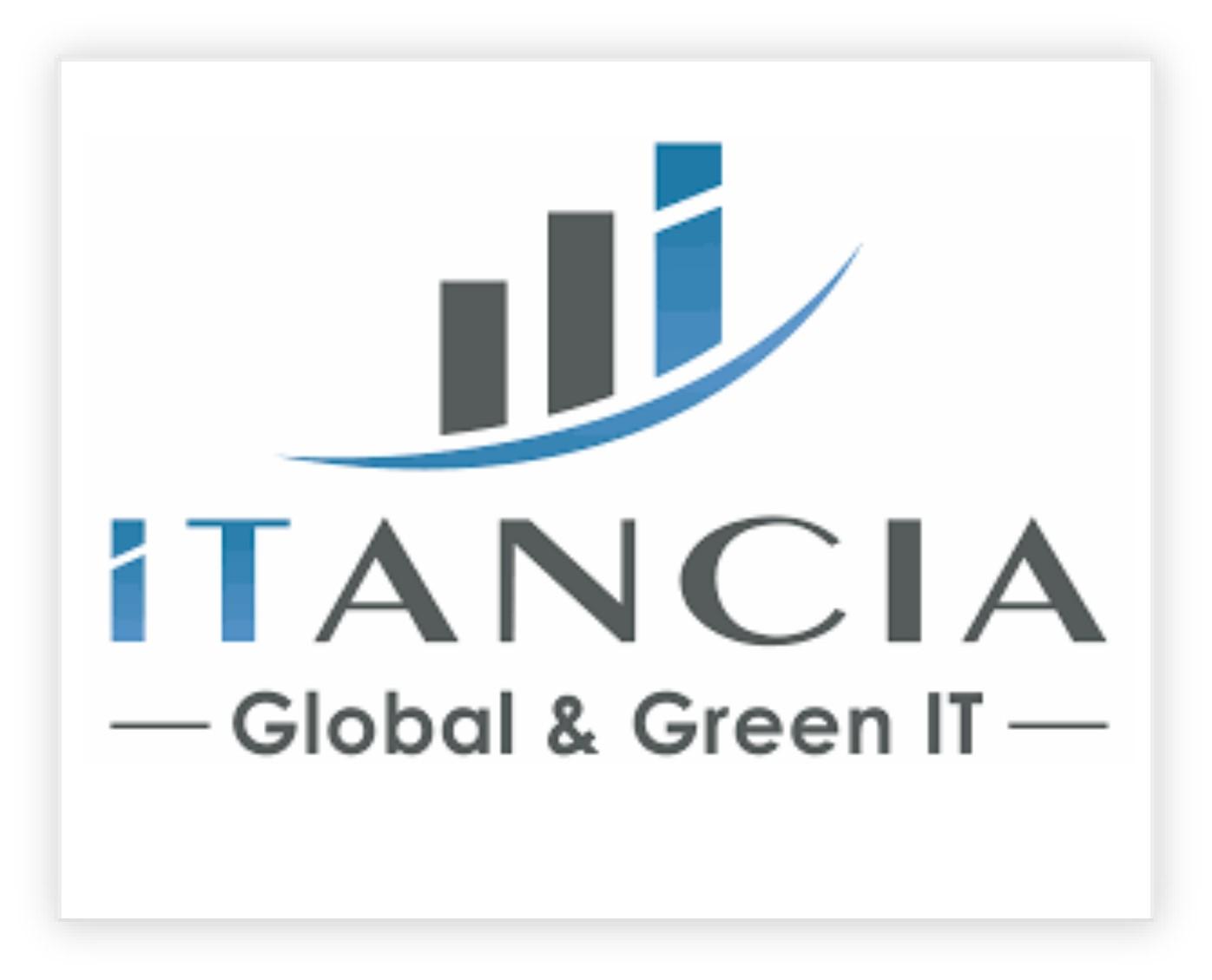 Itancia Client Act21