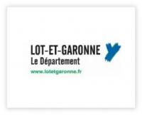 Lot et garonne Client Act21