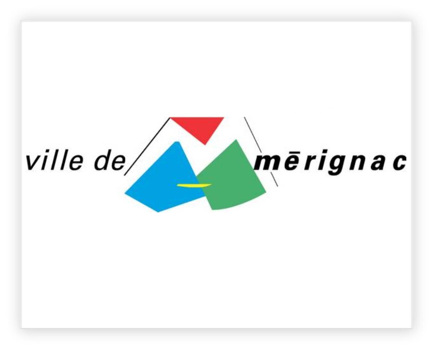 Merignac Client Act21