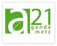 Metz Client Act21