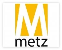 Metz Ville Client Act21