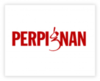 Perpignan Client Act21