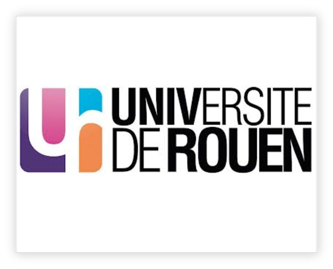 Université Rouen Client Act21