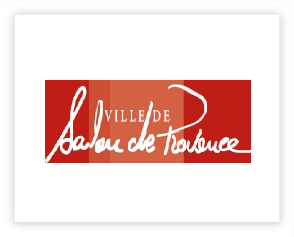 Salon De Provence Client Act21