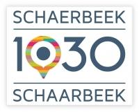 Schaerbeek Client Act21