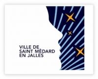 St Médard En Jalles Client Act21