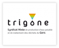 Trigone Client Act21