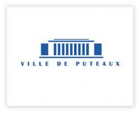Ville Puteaux Client Act21