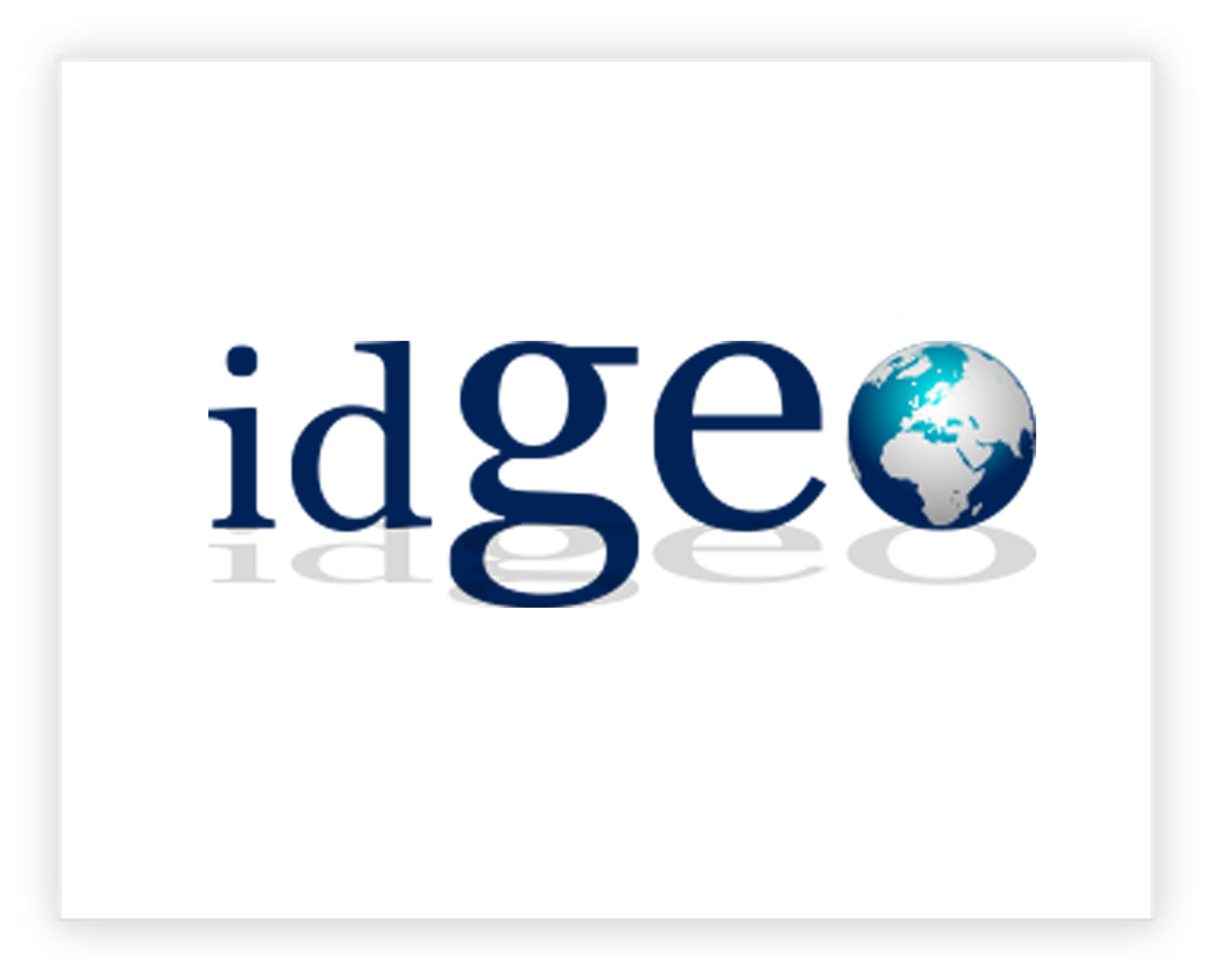 idGeo Client Act21